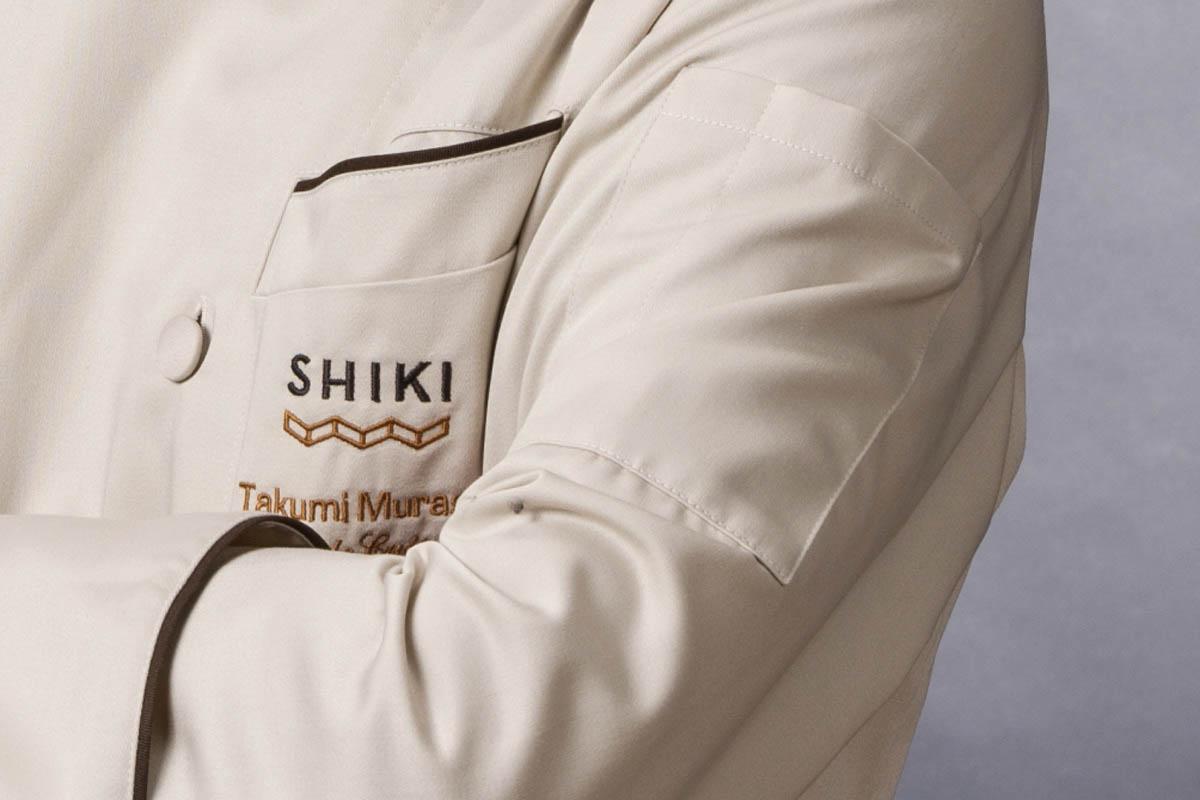 SHIKI_Restaurantteam_TakumiMurase_1200