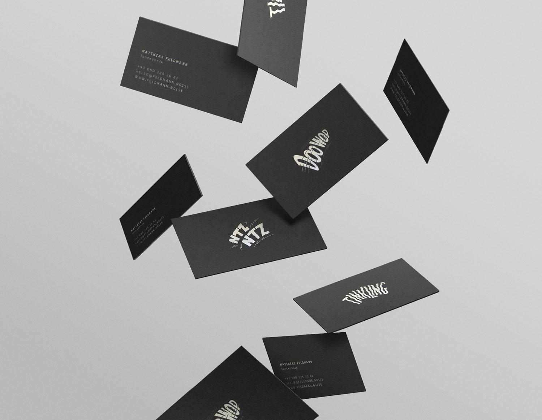 matl_businesscards_foil