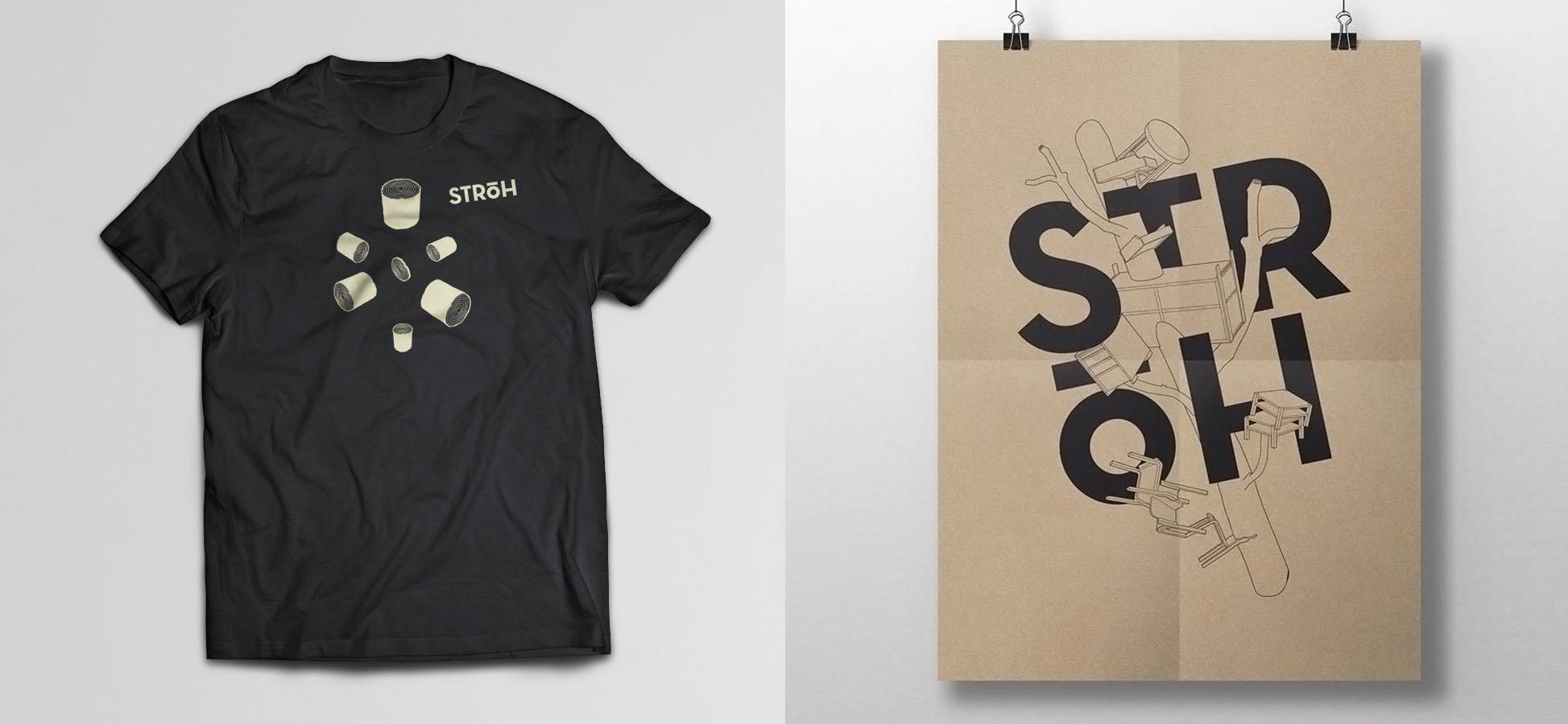 stroeh_shirt poster