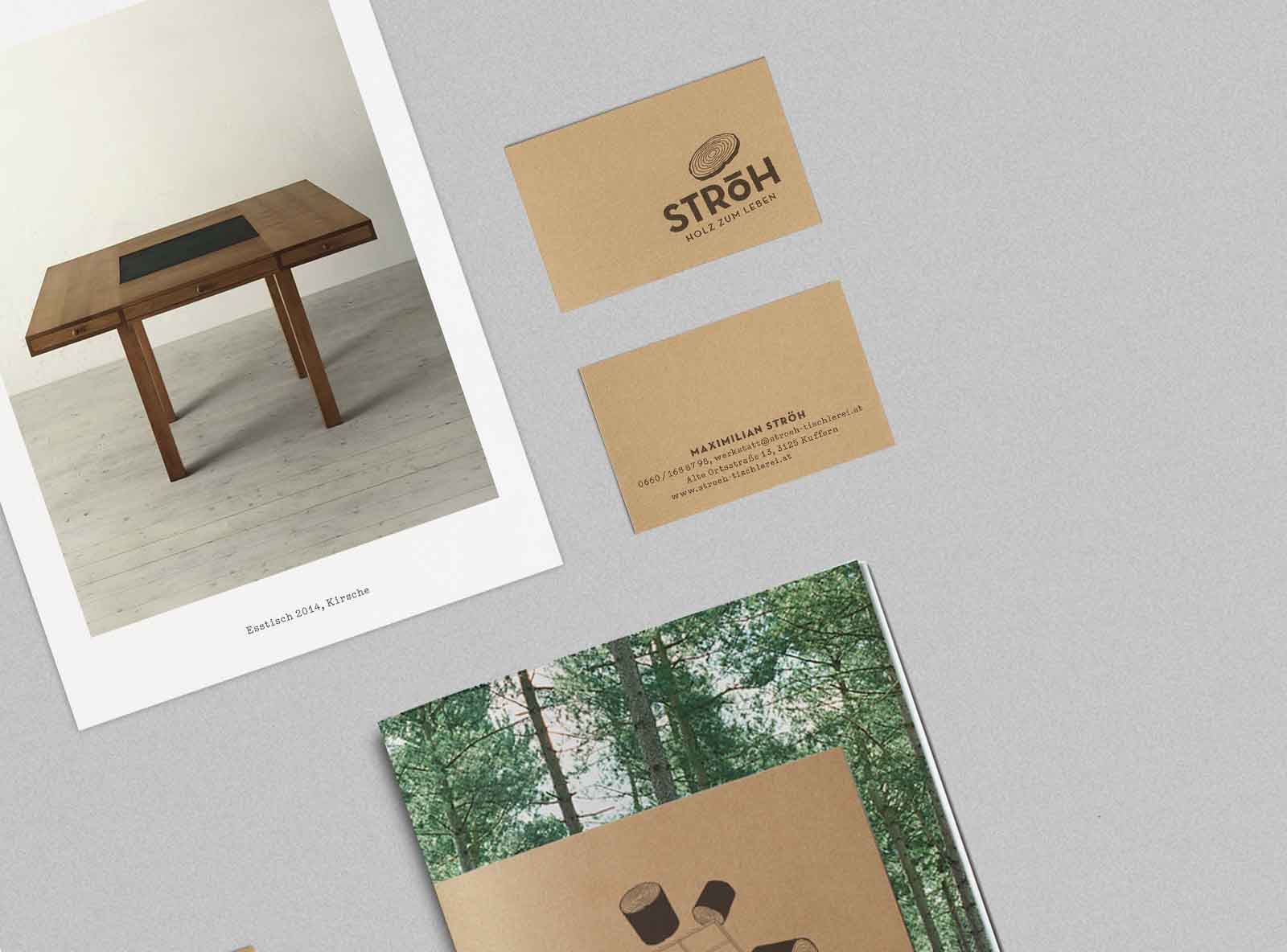 stroeh_stationary_1 3