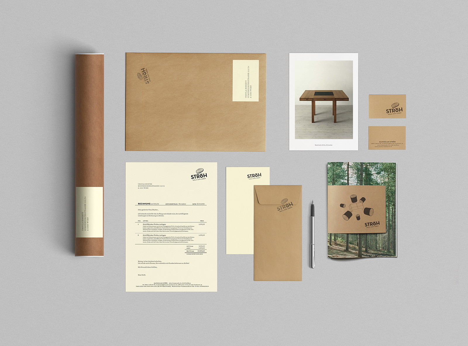 stroeh_stationary_1