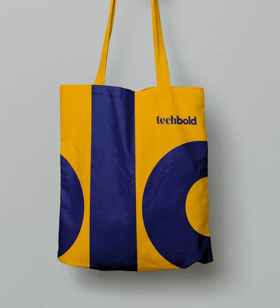 techbold_bag