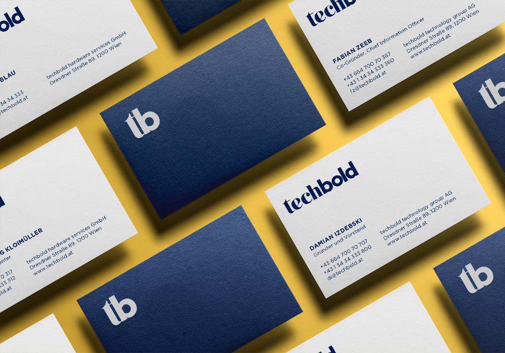 techbold_businesscards_4