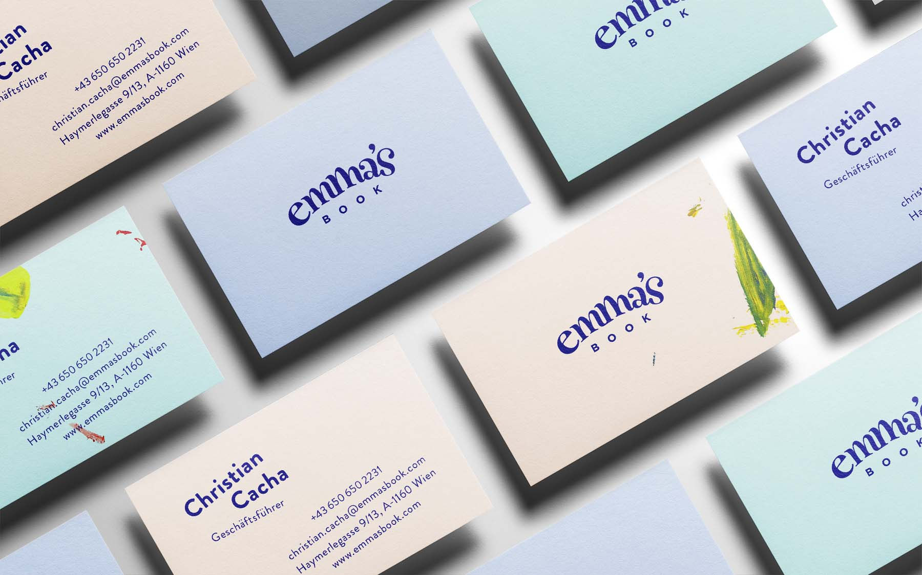 emmas_businesscards_4