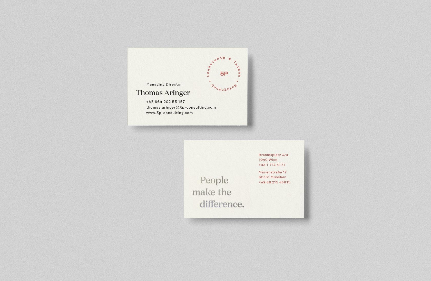 5P_businesscard_2