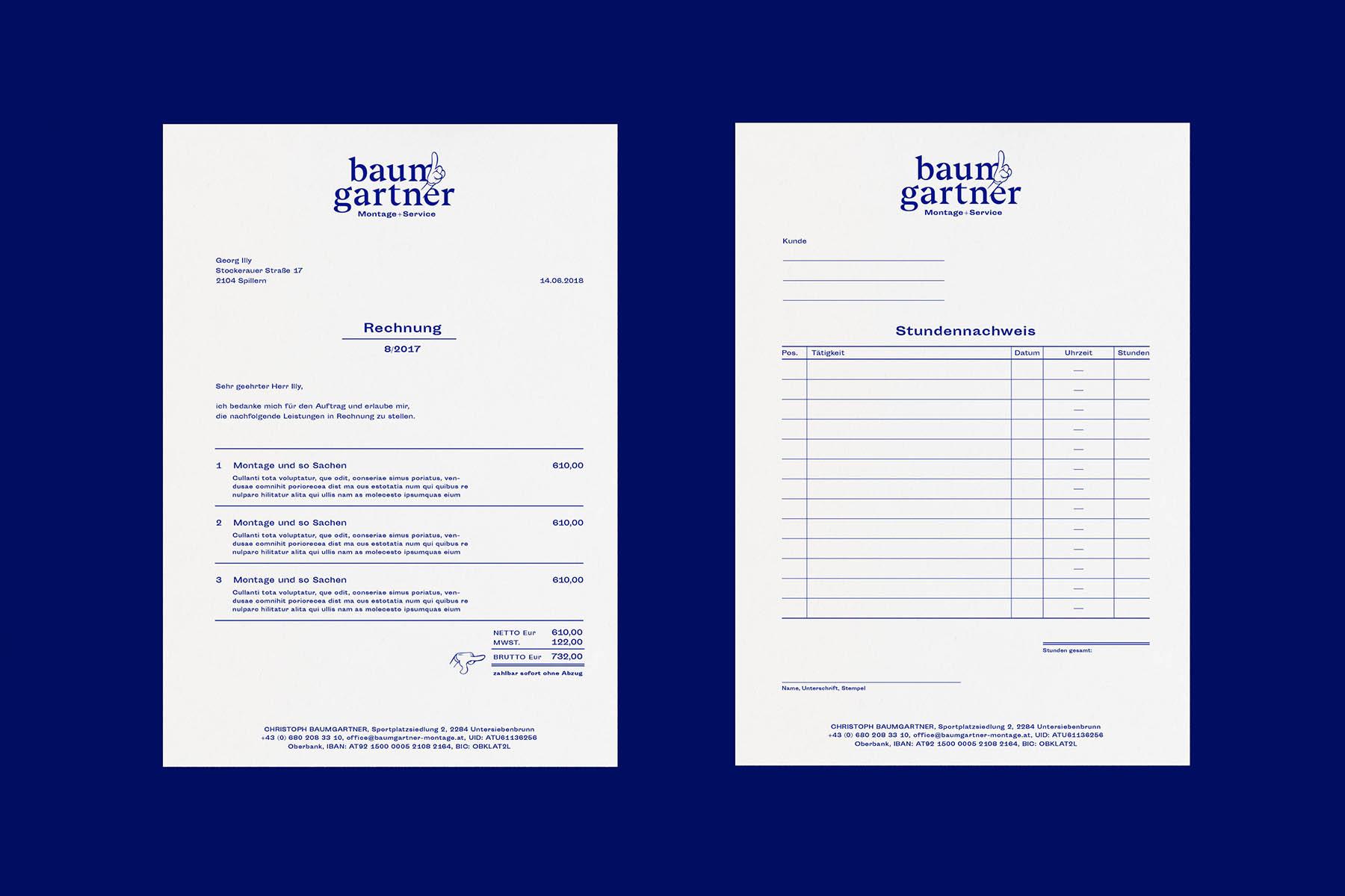 baumgartner_Briefpapier