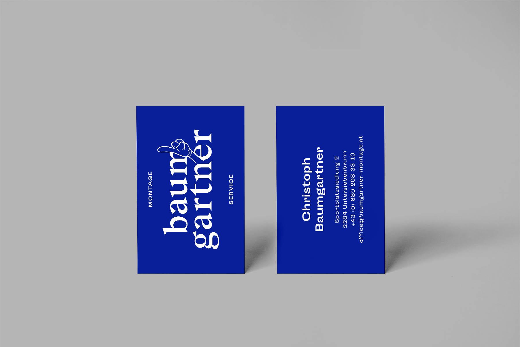 baumgartner_Visitenkarten_2