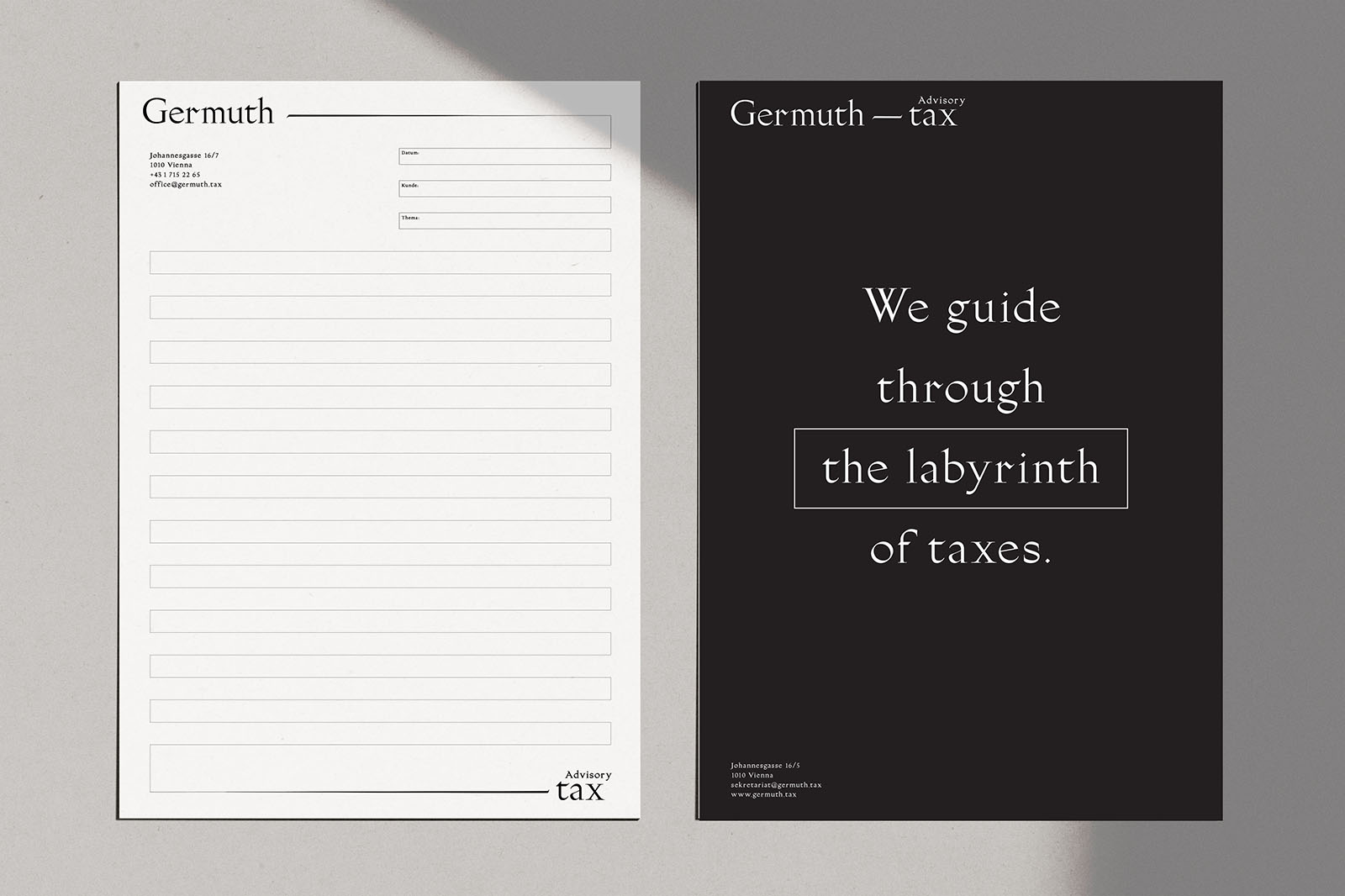 Germuth_Block