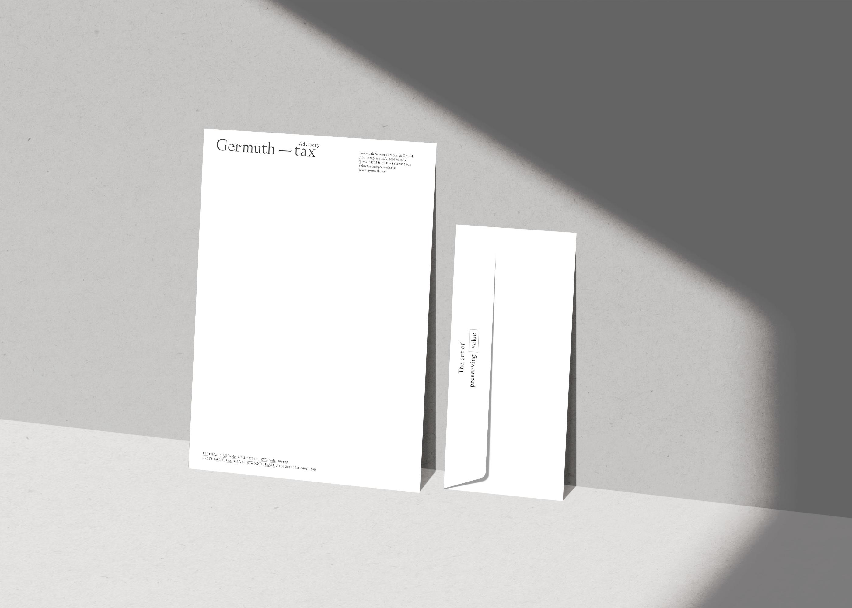 Germuth_BriefpapierKuvert_2