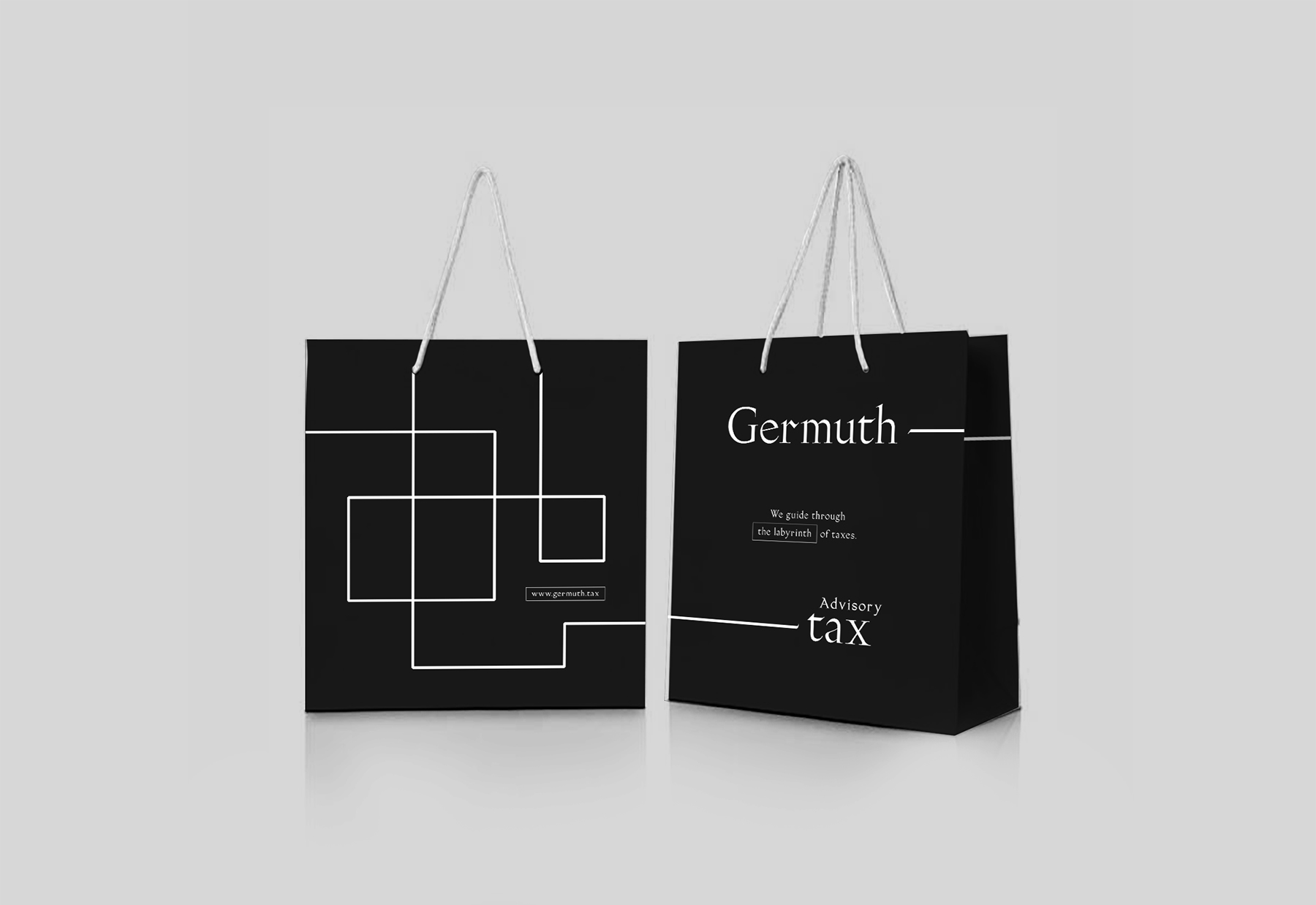 Germuth_Sackerl