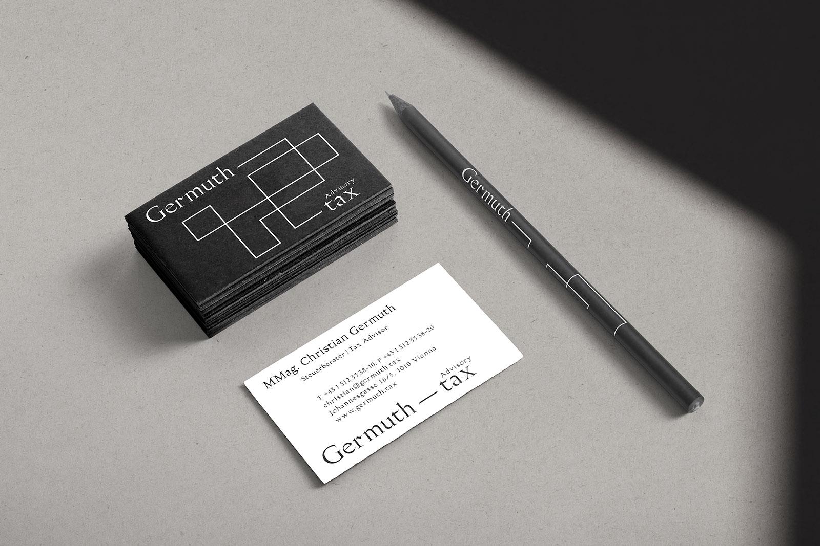 Visitenkarten_4