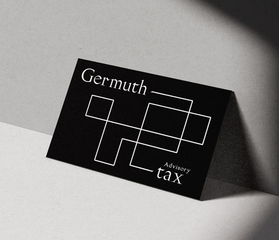 Germuth-tax