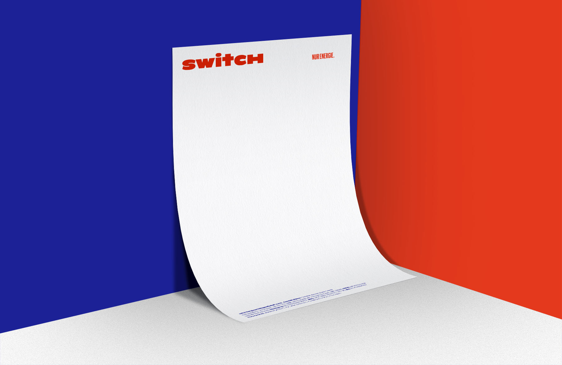 switch_Briefpapier_2