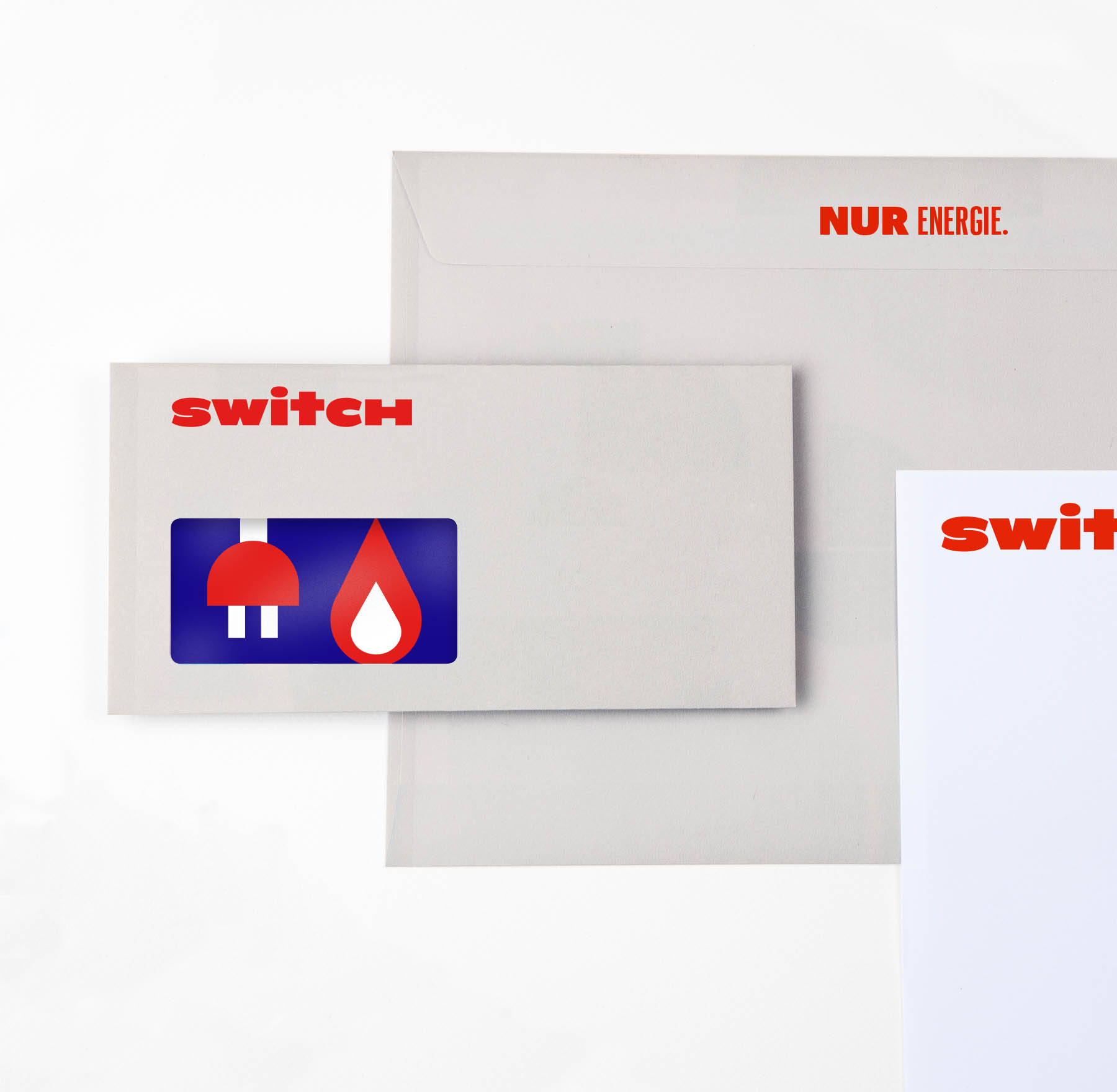 switch_Kuvert