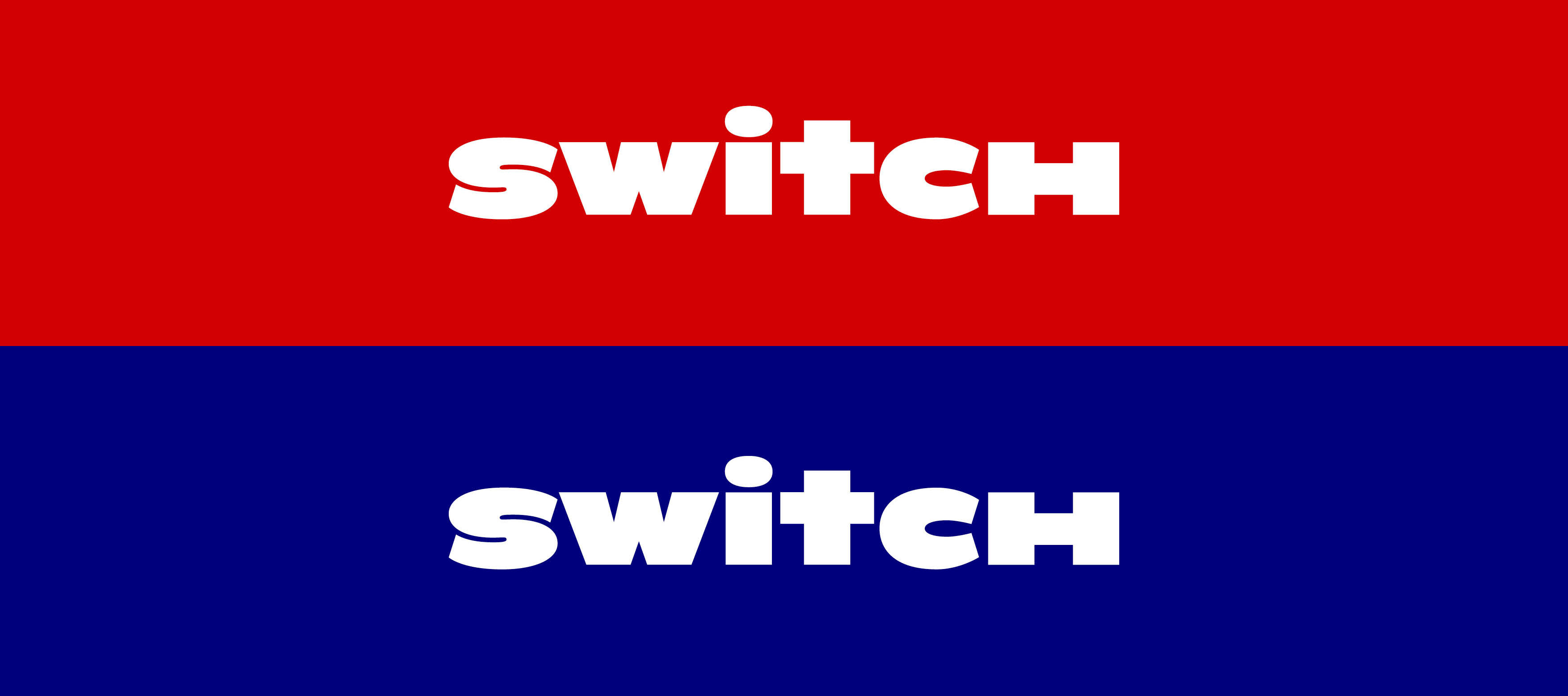 switch_Logo_2