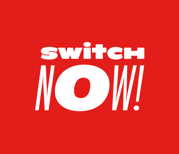 switch Energie