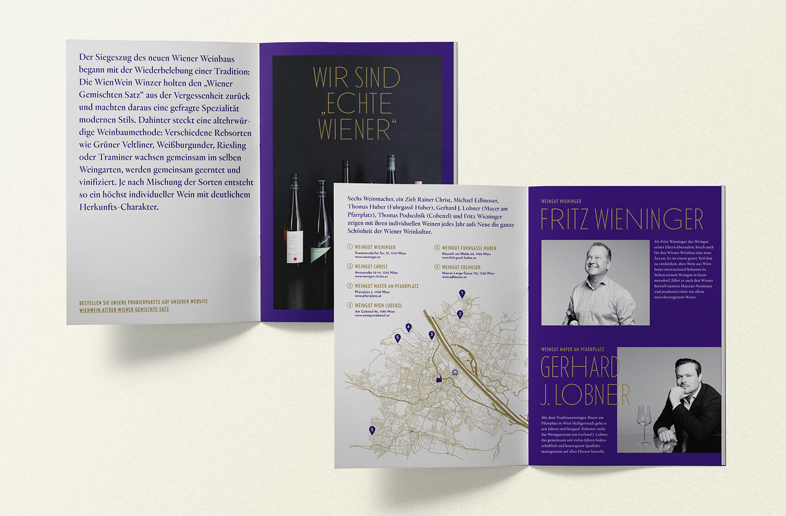 WienWein_01_Corporate_Design_11